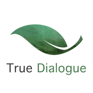 true-dialogue-hr-long